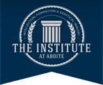 The Institute FW